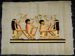 academy-ancient-reflexology-hieroglyphics