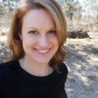 Erica Blinkhorn LMT