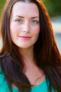 Jen Eckerle