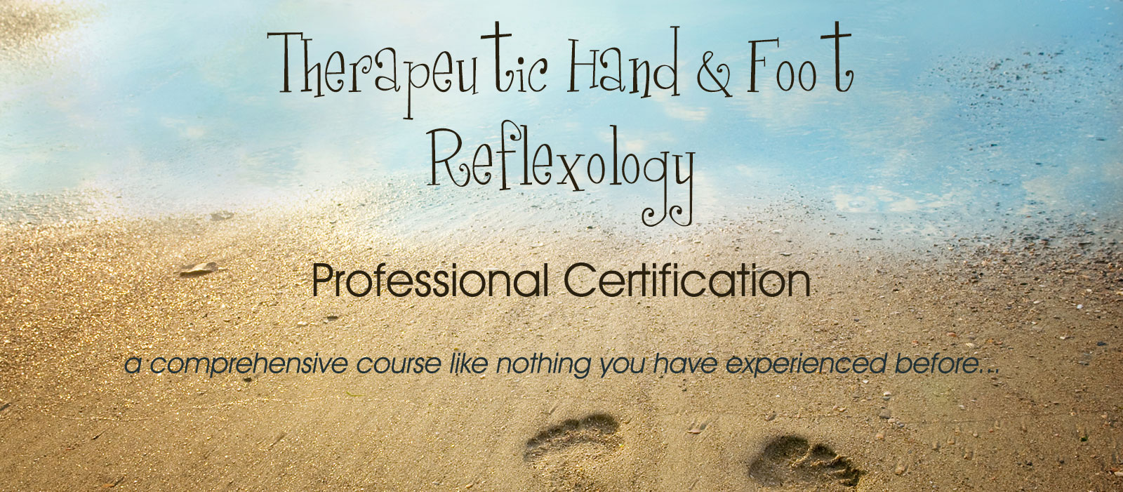 Academy Anicent Reflexology Certification Slider Academy Of