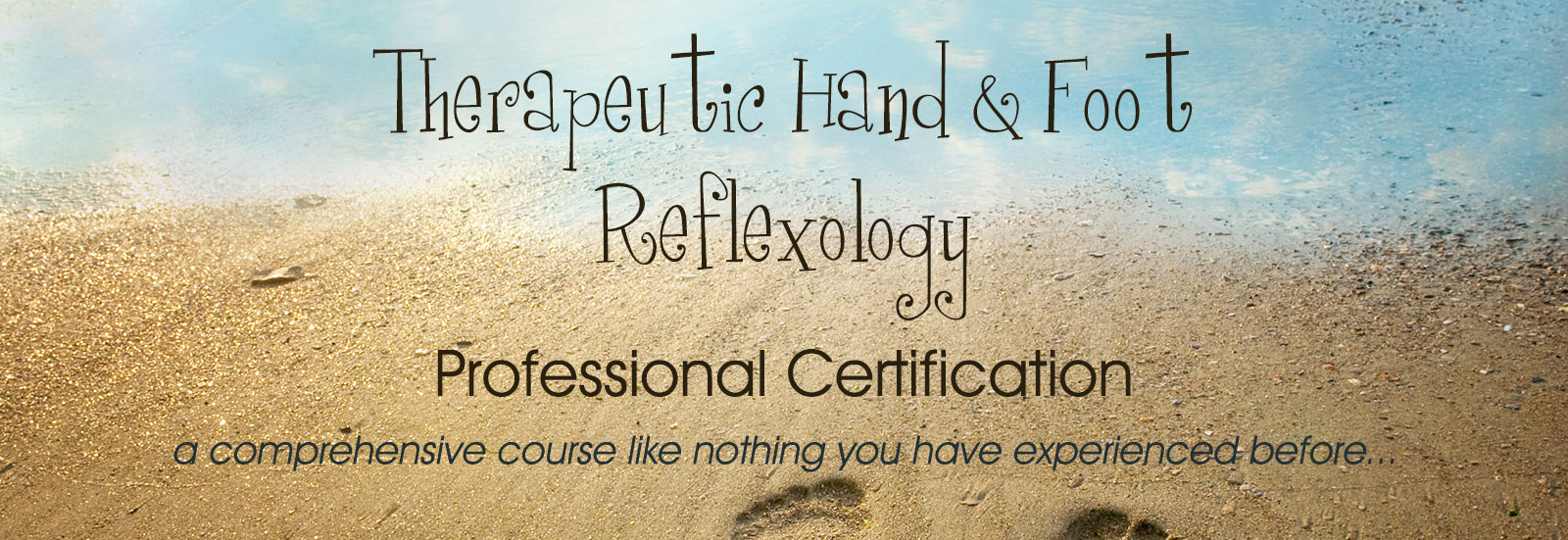 Home Academy Of Ancient Reflexology