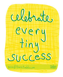 celebrate-tiny
