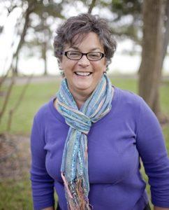 Julie Wesling