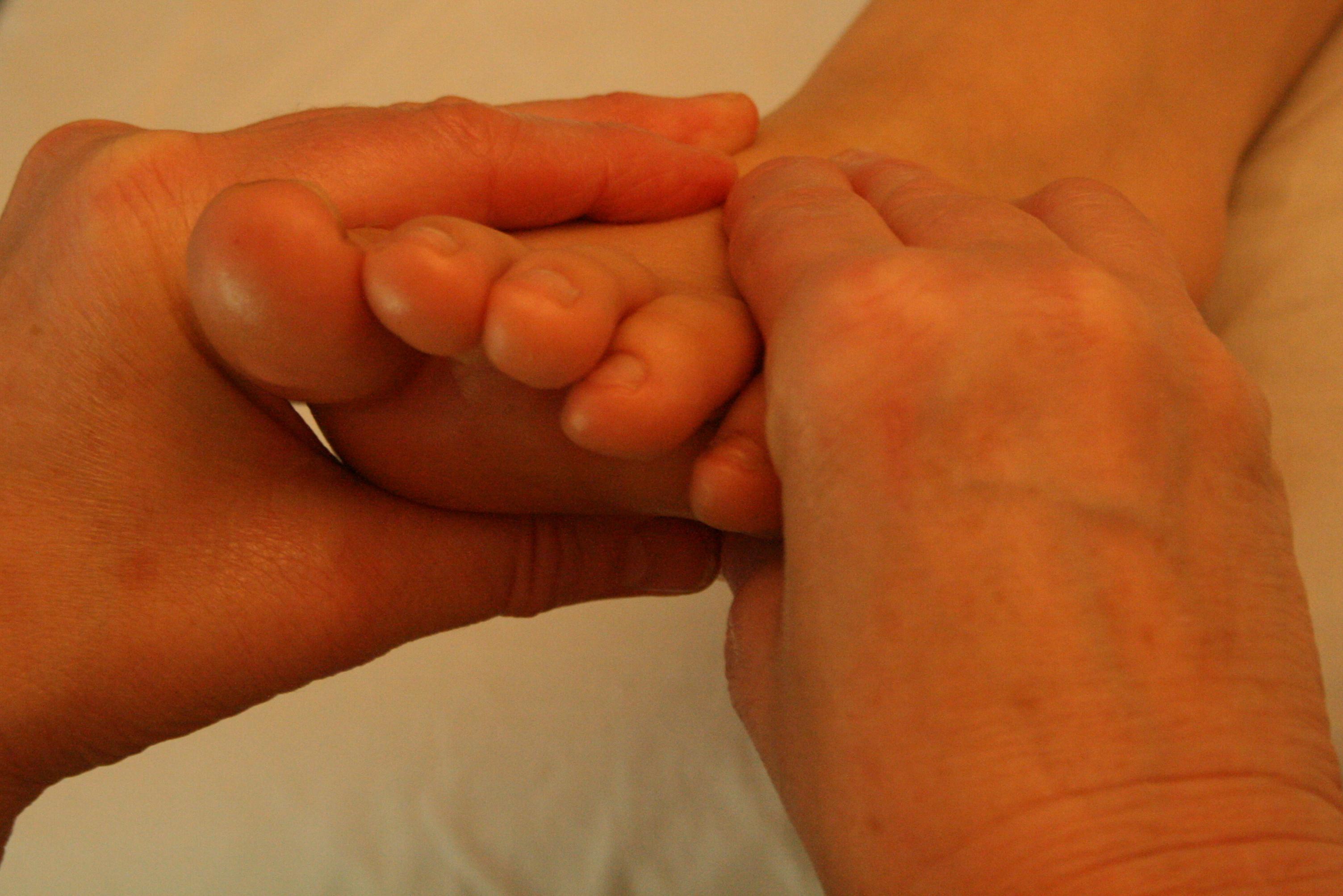 Thai Foot Reflexology Archives Academy Of Ancient Reflexology