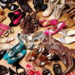 Why Shoes Matter